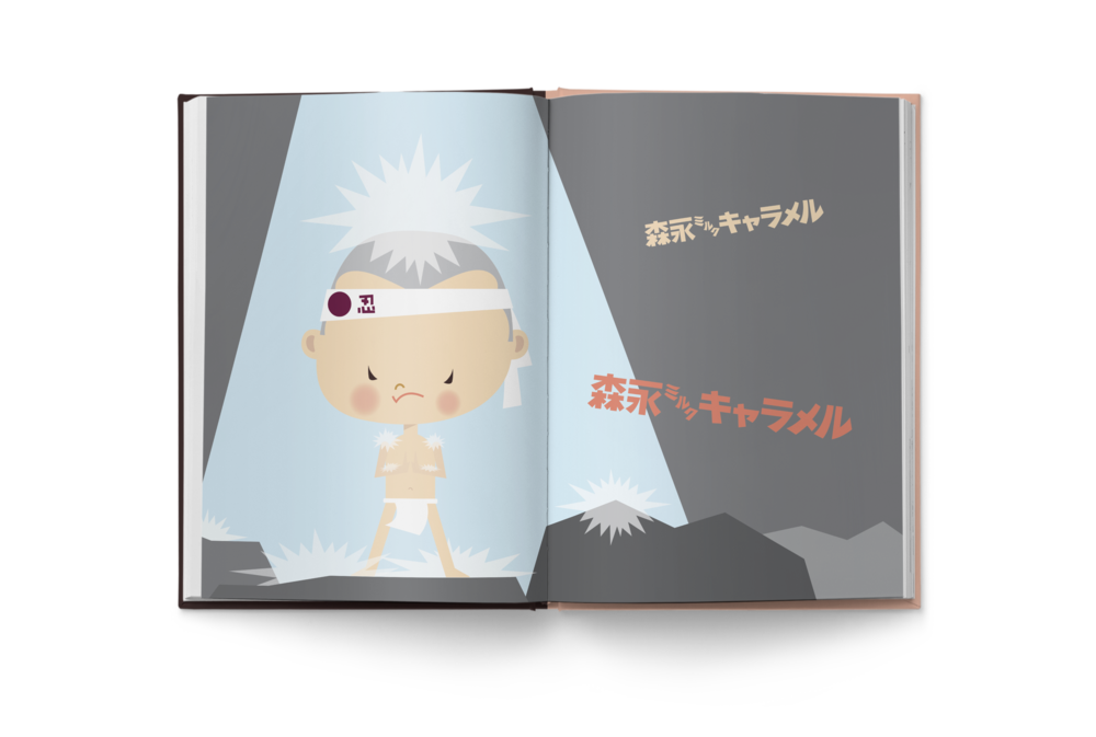book Spread4.png