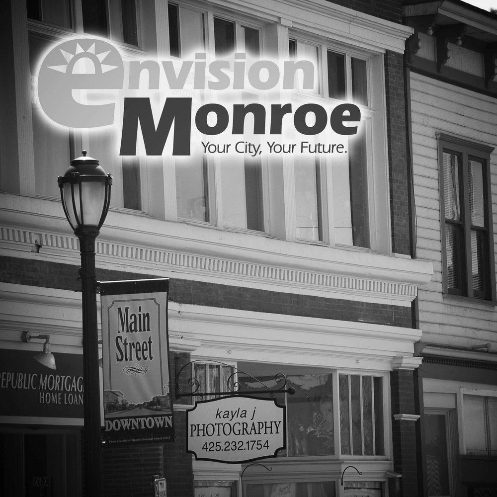 ct-monroe-02.jpg
