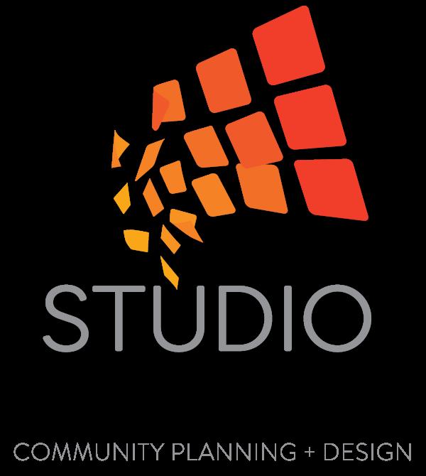 logo-banner-lg.png