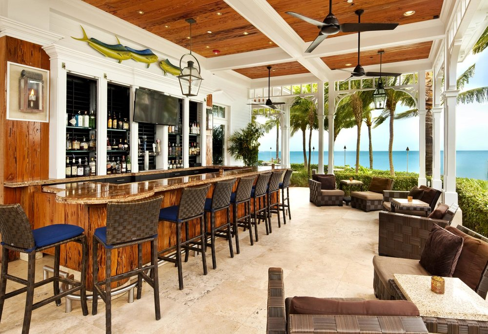 Latitudes_Exterior_Bar_208556_high.jpg