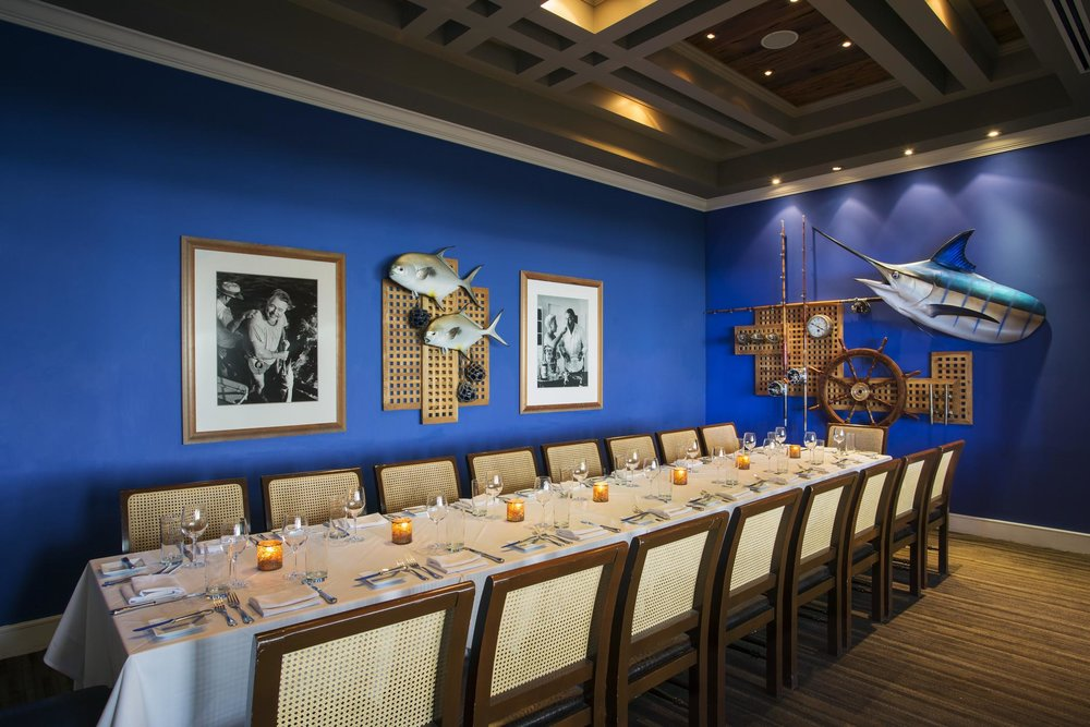 Latitudes_Private_Dining_208555_high.jpg