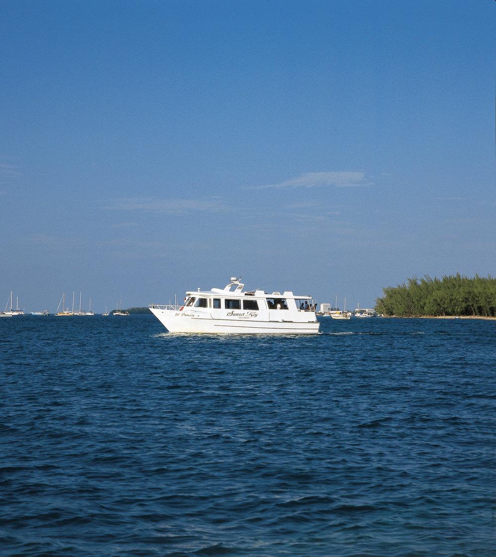 ferry_7753_high.jpg