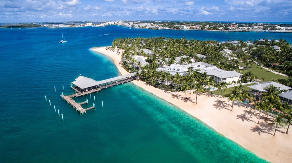 Your Key Largo guide to vacations and life on this northernmost of ...