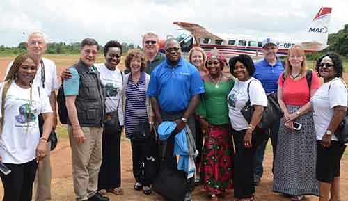 TU+group+arriving+in+frnt+of+MAF+plane.jpg