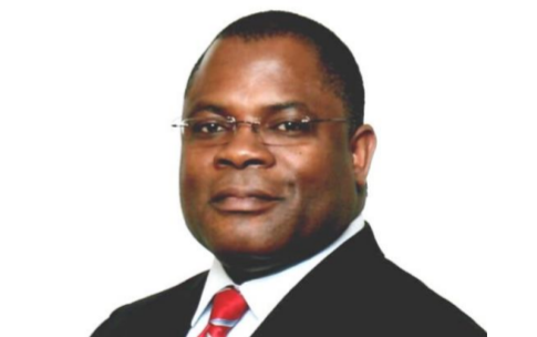Elijah J Tarpeh.PNG