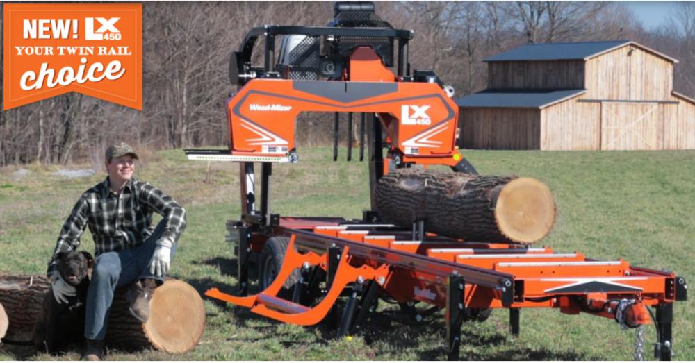 Wood-Mizer 2.PNG