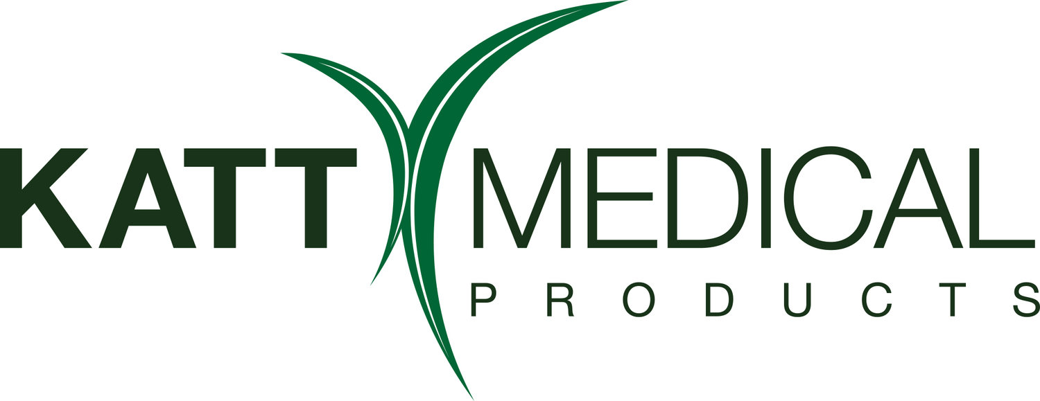 Katt Medical Products