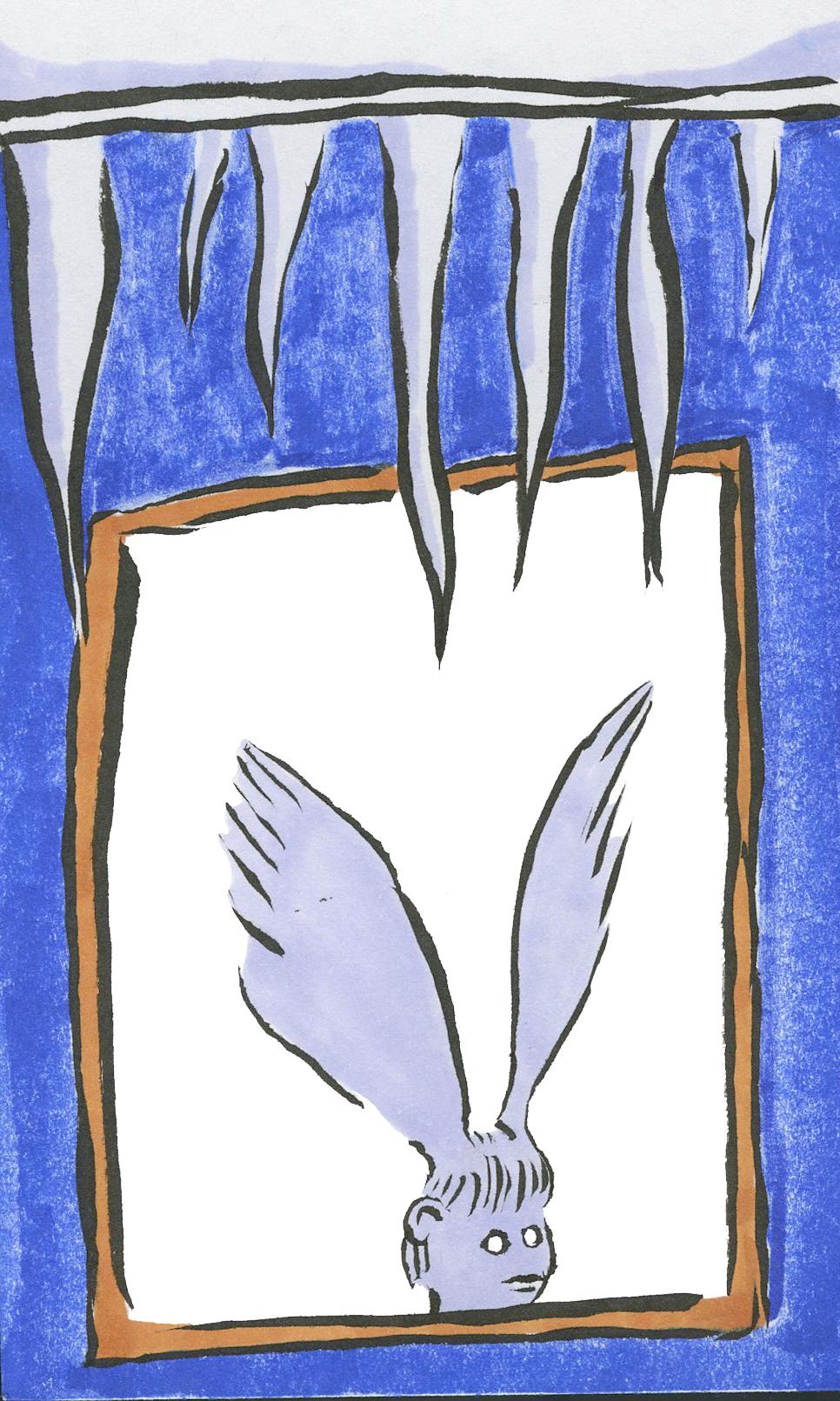 wing head.jpg