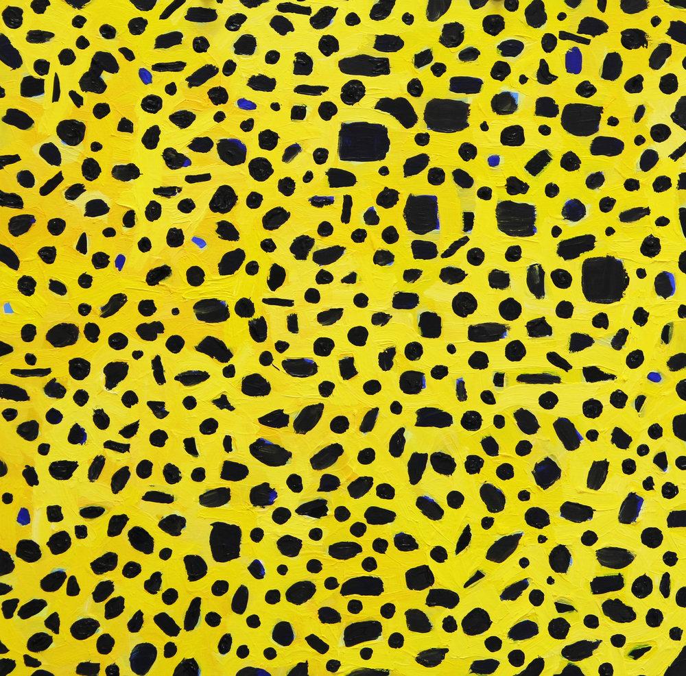 yellow dots.jpg