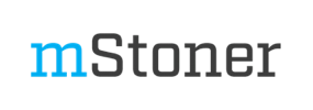 mStoner, Inc. helps clients to tell their authentic stories by clarifying their unique brand value proposition, creating a content strategy to communicate the brand effectively, and implementing compelling and dynamic communications across the web, mobile, social media, print, and other channels.