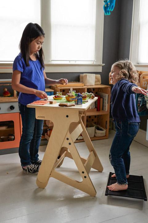Fully_Kids_photo_select_web-0696.jpg