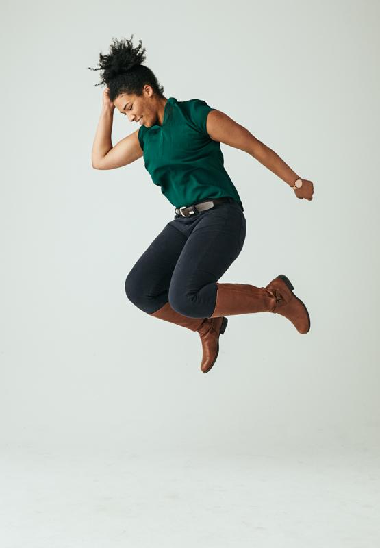 jump-1.jpg
