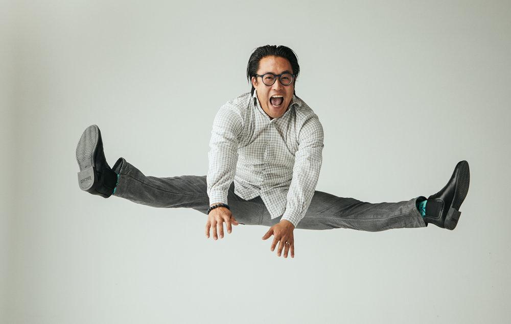 jump-1-2.jpg
