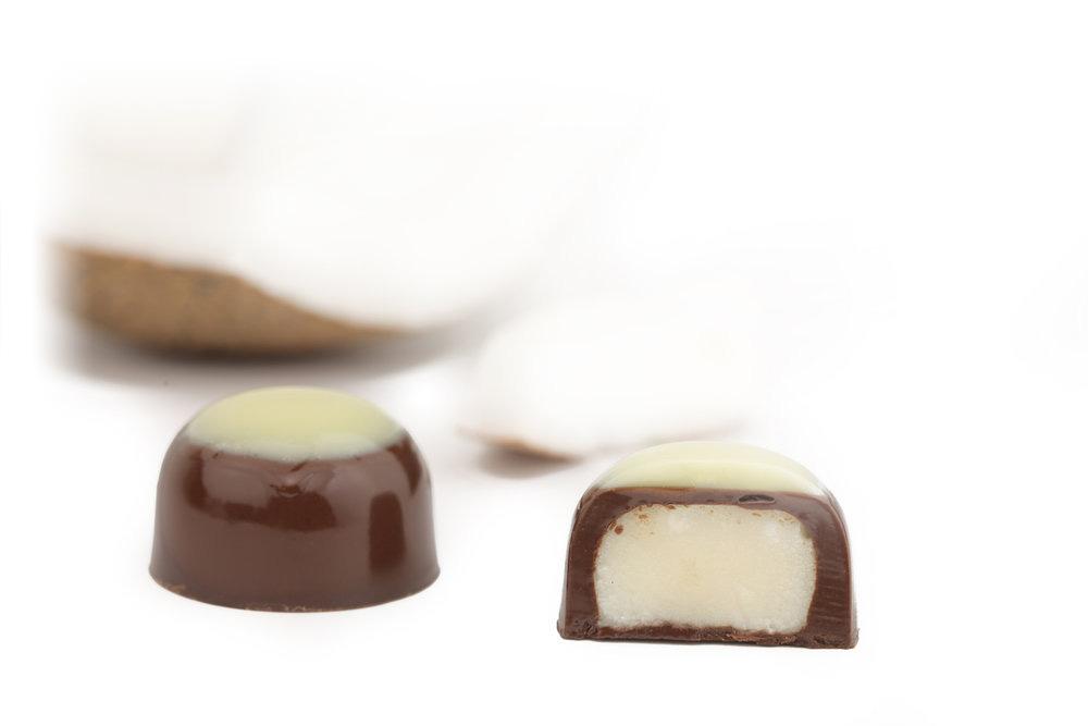 coconut-inside-coconut-fade-white.jpg
