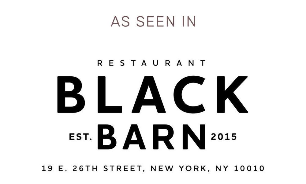 black-barn-ciaccolada.jpg