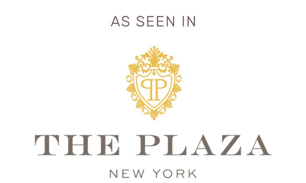 the-plaza-cioccolada.jpg