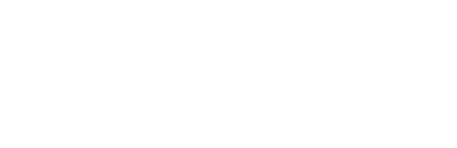 Trustworthy Brewing Co.