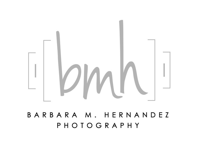 Barbara M Hernandez Photography