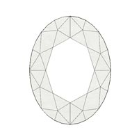 oval-web-diamond