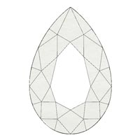 pear-web-diamond