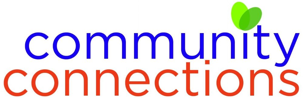 COMMUNITY CONNECTIONS - Community Connections is a non-profit organization in central Arkansas dedicated to improving the lives of children with disabilities by providing them with extra-curricular activities along with support for their families.
