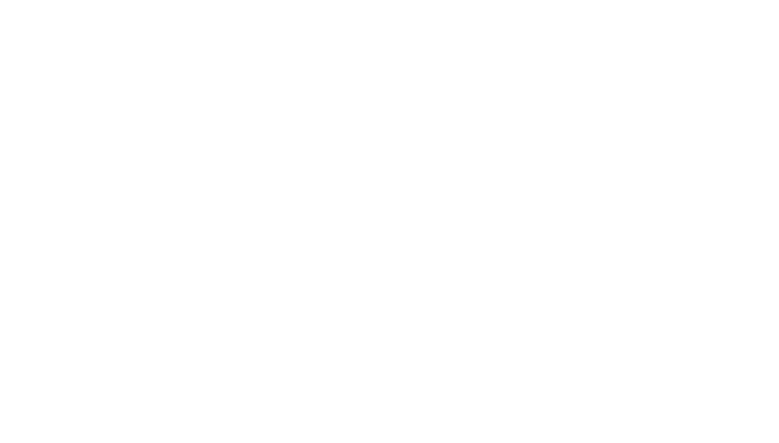 NYC Agriculture Collective