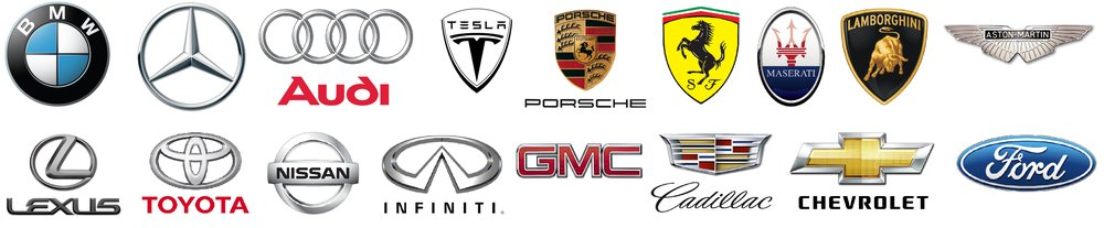 logo voitures.jpg