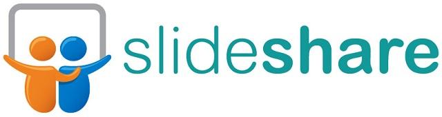slideshare_logo-640px.jpg