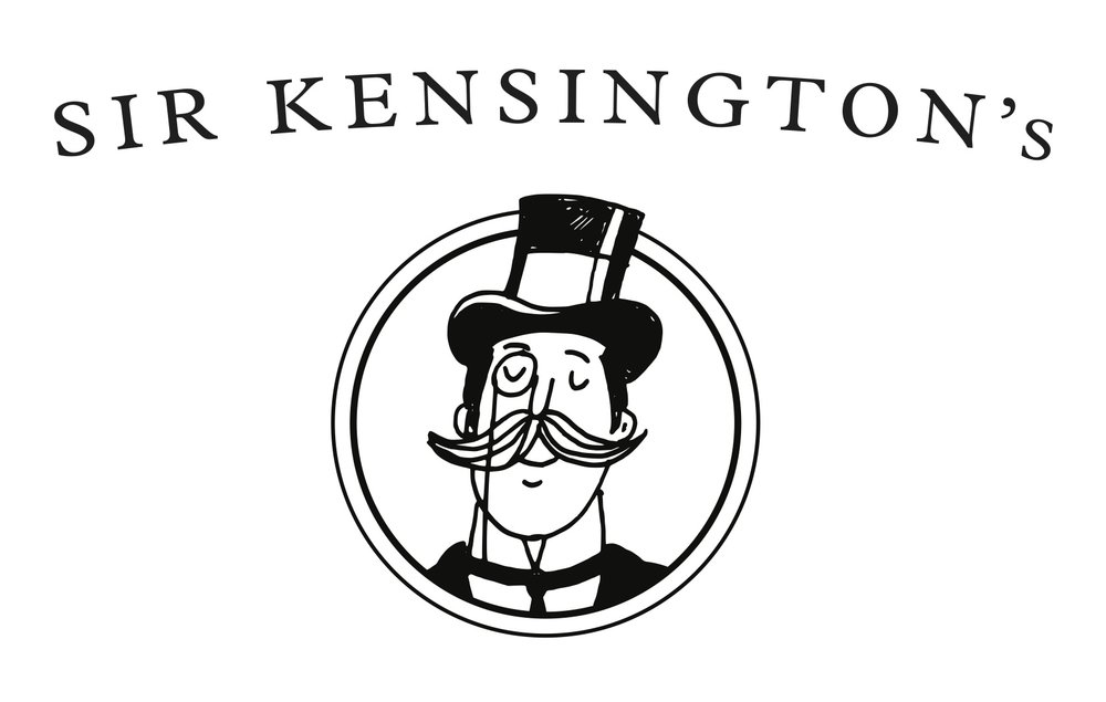 Sir-Kensingtons-Logo-10.20131.jpg