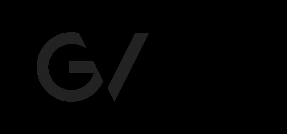 gv-logo.png