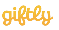 giftly-logo.png
