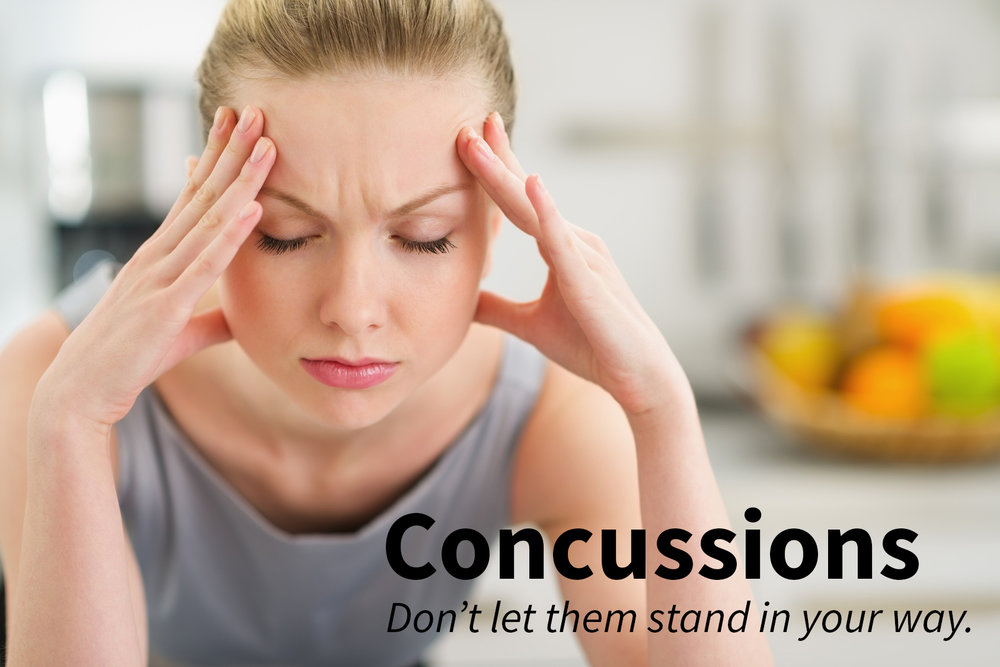 fresno-migraine-specialist-dr-bhatia copy.jpg