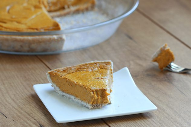 pumpkin-pie-healthy.jpg