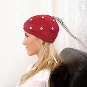 braincap.jpg