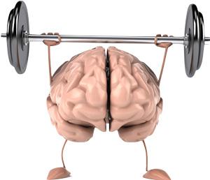 brainworkout.jpg