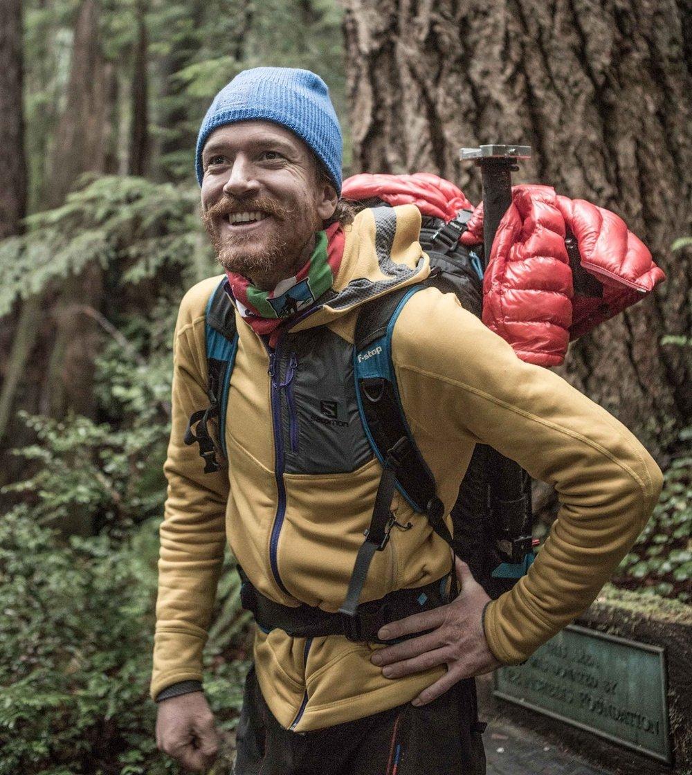 Me Redwoods.jpg