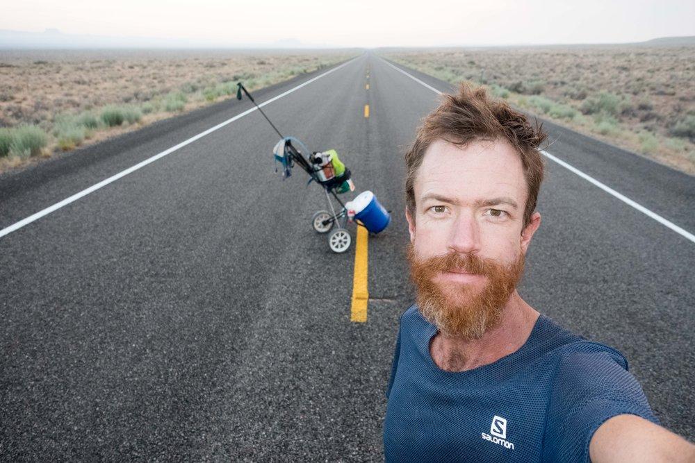 8 selfie desert.jpg