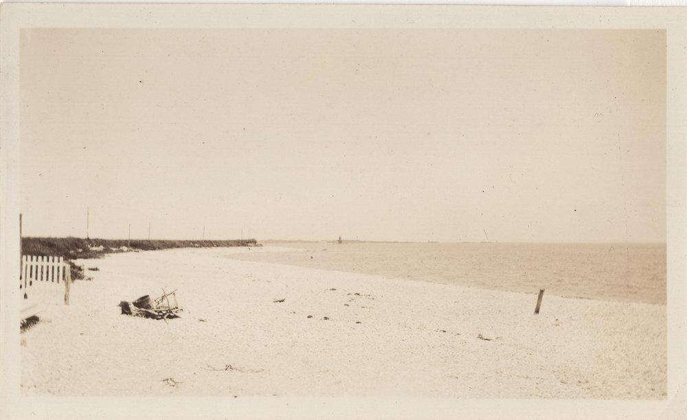 At the Beach-6.jpg