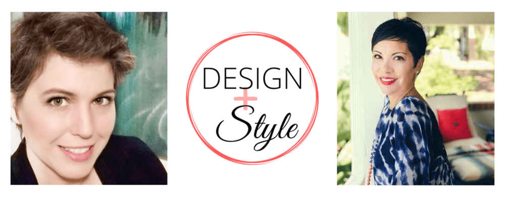 Design and Style Podcast