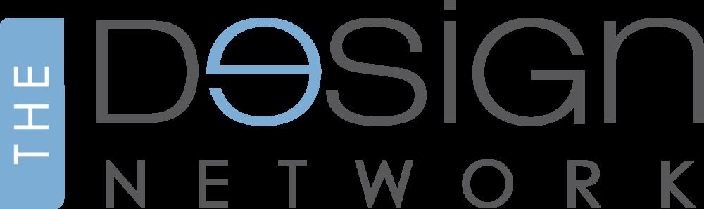 Design Network Logo Full.png