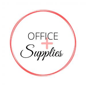 Design+Style Office Supplies