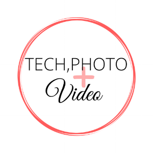 Design+Style Tech, Photo, and Video