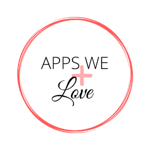 Design+Style apps we love