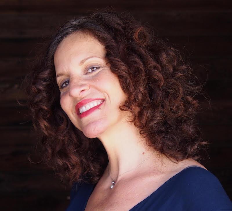 Cheryl Janis