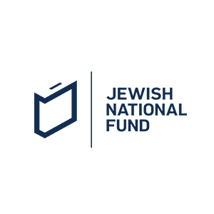 logo-partner_JNF.jpg