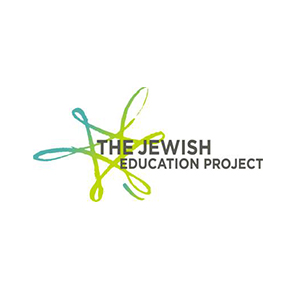 logo-partner_JEP.jpg
