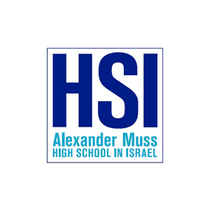 HSI+2018+logo+(2).jpg