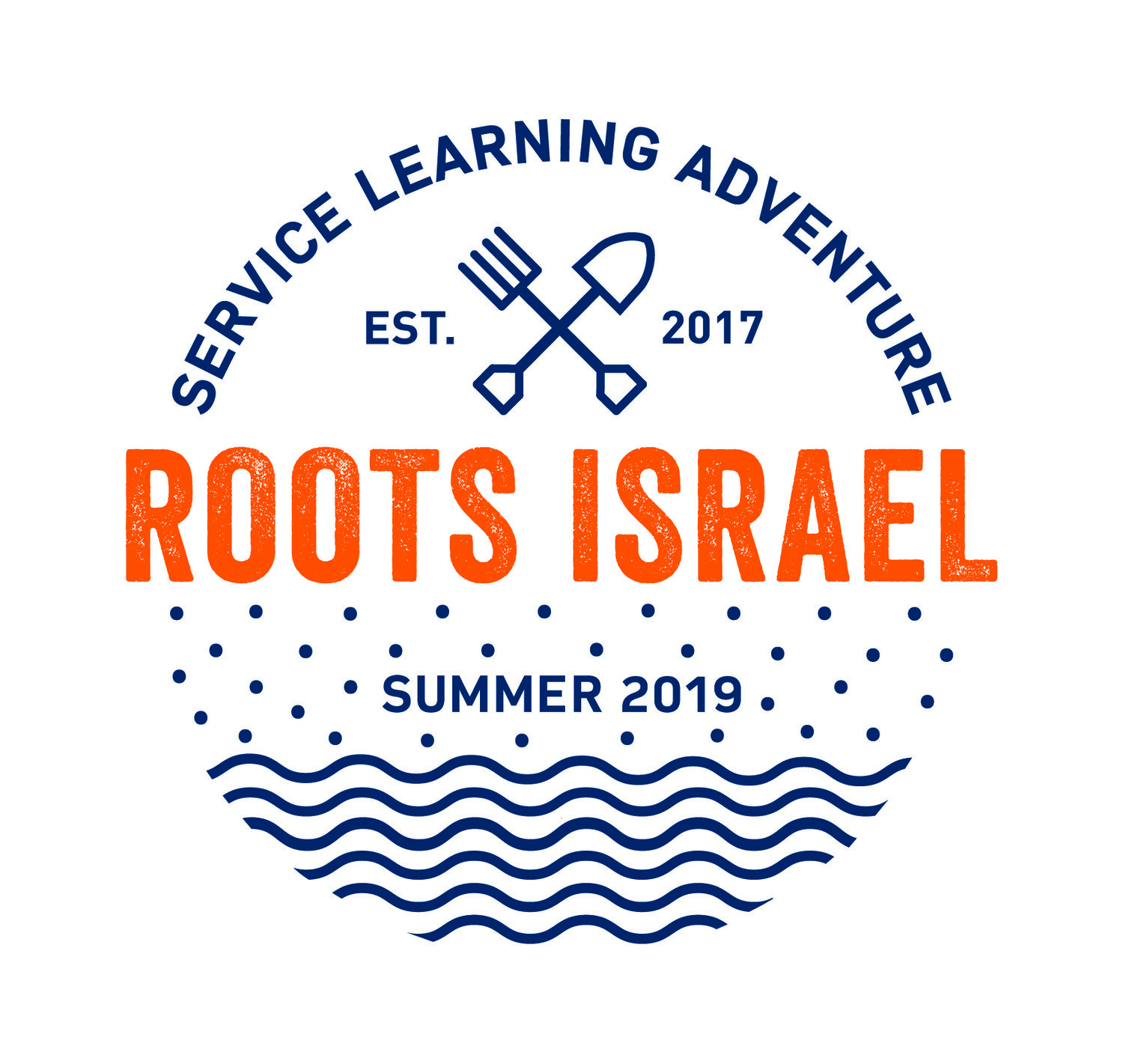 ROOTS ISRAEL