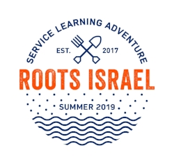 Logo_Roots Israel Summer 2019-01.jpg