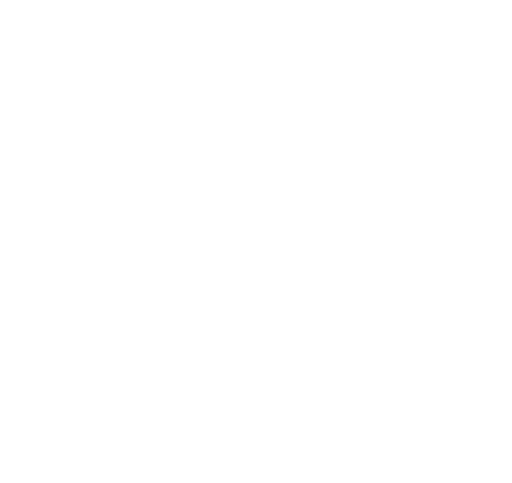 RootsIsrael-Logo2019-White.png